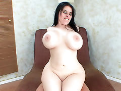free Big Tits tube videos