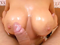 All, Blonde, Cougar, Cumshot, MILF, Mom