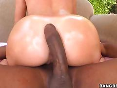 All, Big Cock, Blonde, Cunt, Fingering, Interracial