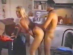 All, Big Tits, Boobs, Classic, Huge, Pornstar