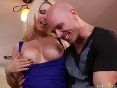 All, Ass, Big Tits, Blowjob, Fingering, German