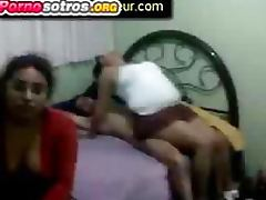 Kinky Mexican Swingers Fucking In a Hot Amateur Group