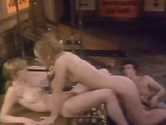 part 2 1979 Sensual Encounters Of Every Kind
