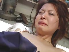 Japanese Orgy Movies Sex Tube
