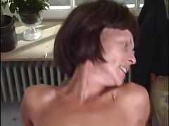 Mom, Cougar, Mature, MILF, Mom, Penis