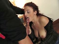Beauty, Anal, Ass, Assfucking, Beauty, Cougar