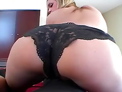 All, Ass, Blonde, Boobs, HD, Small Tits