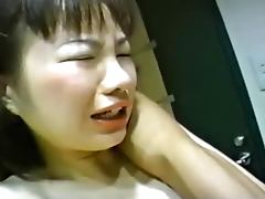 Japanese Big Clit porn video