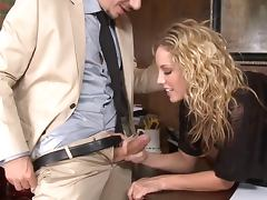 nice office girl porn video