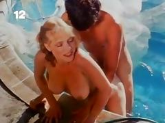 Legends of Porn Documentary part Two