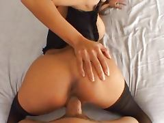 Great Lela Star POV