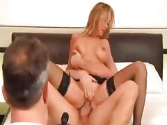 brandi love live porn video