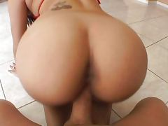All, Cumshot, Ethnic, Group, Swallow, Shaved Pussy
