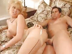 All, Big Cock, Classic, Couple, Cumshot, Ethnic