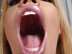 All, Ass, Cumshot, Deepthroat, Ethnic, Gagging