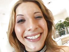All, Compilation, Couple, Ethnic, Pornstar, Sperm