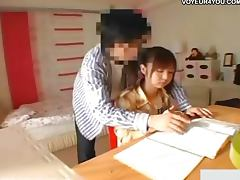 JAV, Hidden, Japanese, Oriental, Reality, Spy