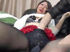 Japanese Wife Creampie Sayoko 526D