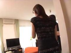 Japanese Babe Ichika 528J
