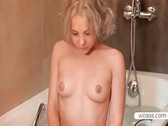 Wet, Cunt, Juicy, Pussy, Russian, Skinny