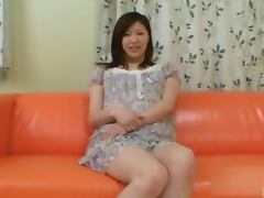 Japanese Woman Saya 529M
