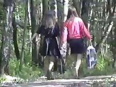Free Russian Teen Porn Tube Videos