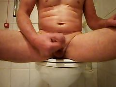 WC Spritz