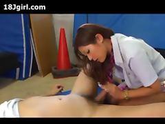 Japanese Schoolgirl Porn 024789
