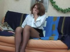 Russian Mature Porn Tube Videos