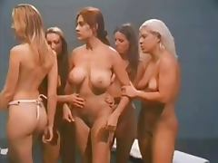 Teen Swingers Porn Tube Videos
