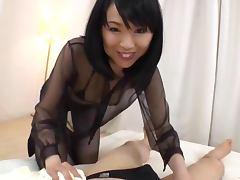 J_623d_Maki