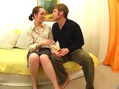 free Mom porn videos