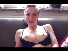 Zu Besuch bei der Sex Lehrerin