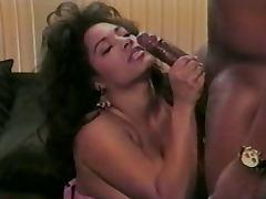 Black Velvet 1992