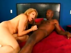 50s mature loves bbc porn video