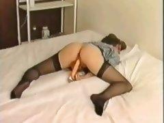 Daughter, 18 19 Teens, British, European, Old, Sex