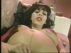 Beauty, BBW, Beauty, Cute, Masturbation, Nipples