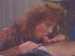 A Taste Of Taija 1990
