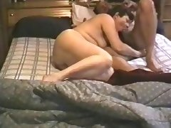 Housewife, Aged, Amateur, Housewife, Mature, Sex