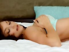 Lisa Kate Sweet and Sultry Nude Exposure For You