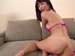 All, Asian, Babe, Fingering, Posing, Pussy