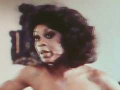 Lola Falana Pop Goes the Weasel 1975