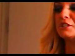 Carmen Luvana Hot