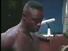 Black Jack City 2 Blacks Revenge 1992 porn video