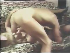 Big Melons 4 1985