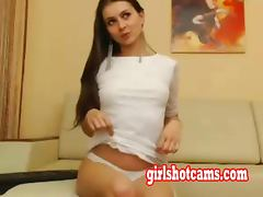 Graffinya Ukraine Russian Super Gir