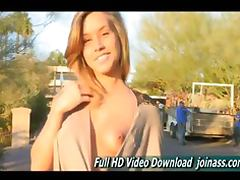 Kennedy Fun Ftvgirls Erotic Very Popular