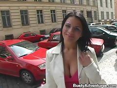 free Miniskirt porn