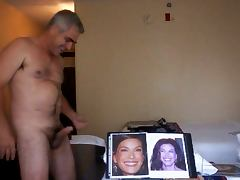 Teri Hatcher Fuck Toy Pleasure