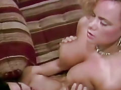 Trinity Loren Rod Garetto and Jeff Golden Part